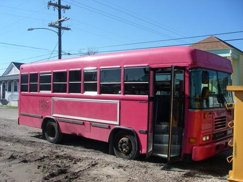 _no_day2_pinkbus