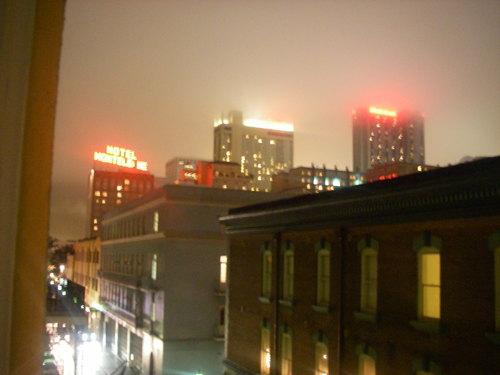 _no_night1_downtown